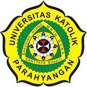 Universita Katolik Parahyangan