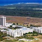 Nelson Mandela Metropolitan University