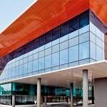 School of Medicine - Flinders University