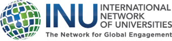 International Network of Universities