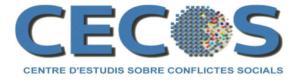 CECOS