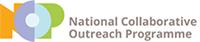 NCOP logo